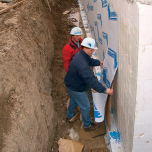 2waterproofing_belowgrade
