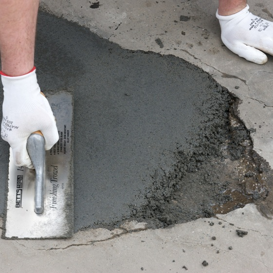 Concrete-Repair-Mortar-Coloured